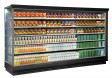 Горка холодильная Norpe Viessmann TectoDeck MD2 e-Ventus