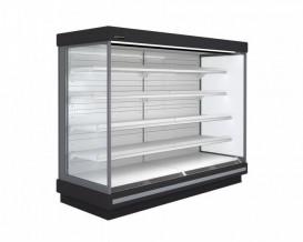 Витрина холодильная Modern-Expo CoolJet