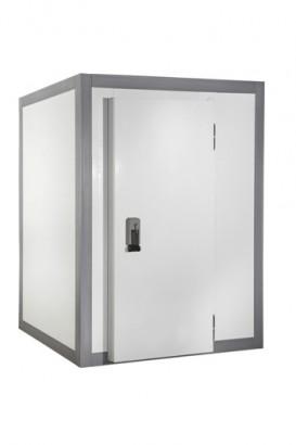 Камера холодильная Polair КХН-11,75