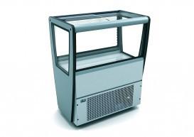 Витрина холодильная Norpe Viessmann TectoPromo IS2 Promoter