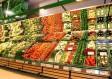Стеллажные овощные системы STOREBEST