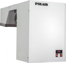 Моноблок Polair MM111R