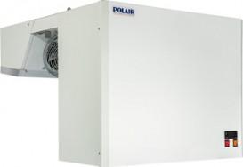 Моноблок Polair MM232R