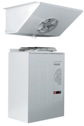 Сплит-система POLAIR SB109P