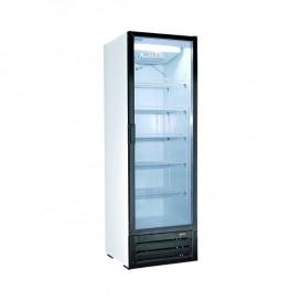 Шкаф морозильный Electrolux