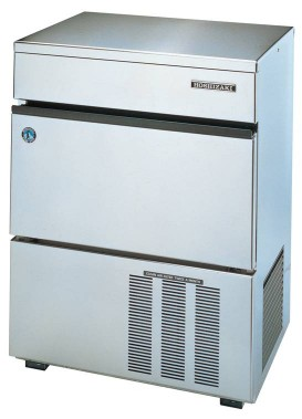 Льдогенератор Hoshizaki IM65NE, L cube