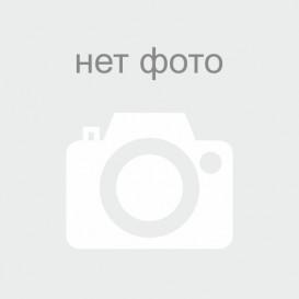 Полка 400/94 MD-43
