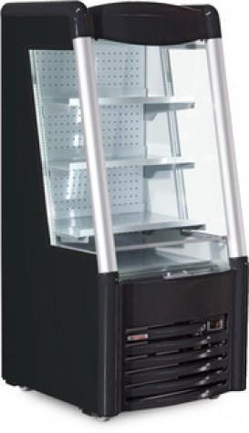 Горка холодильная AHT AC S