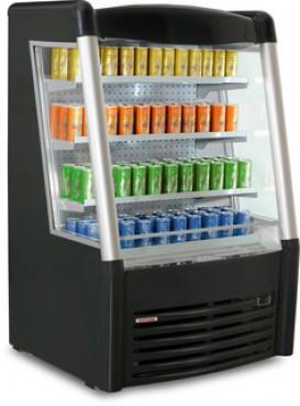 Горка холодильная AHT AC W