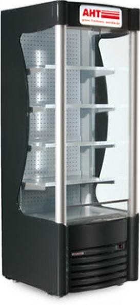 Горка холодильная AHT AC M