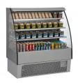 Горка холодильная Norpe Viessmann TectoPromo MD3Deli