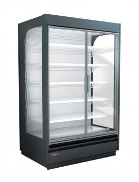 Горка холодильная Norpe Viessmann TectoPromo MD2 Euromax