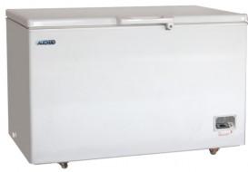 Ларь морозильный Aucma BD-390
