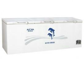 Ларь морозильный Aucma BC/BD-818
