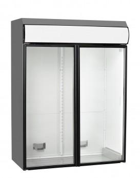 Шкаф холодильный контейнерный Norpe Viessmann TectoPromo RI3 EasyCooler