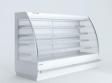 Горка холодильная ES SYSTEM K RCA Aries 03