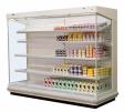 Горка холодильная ES SYSTEM K RCH Hercules 02